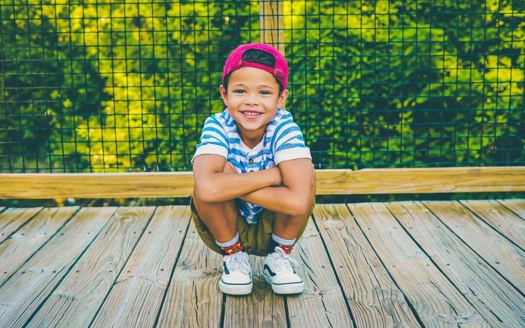 Centri medici per il bambino adottato all'estero