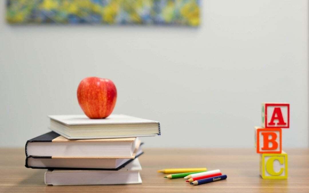 Mediatori didattici per parlare di adozione a scuola