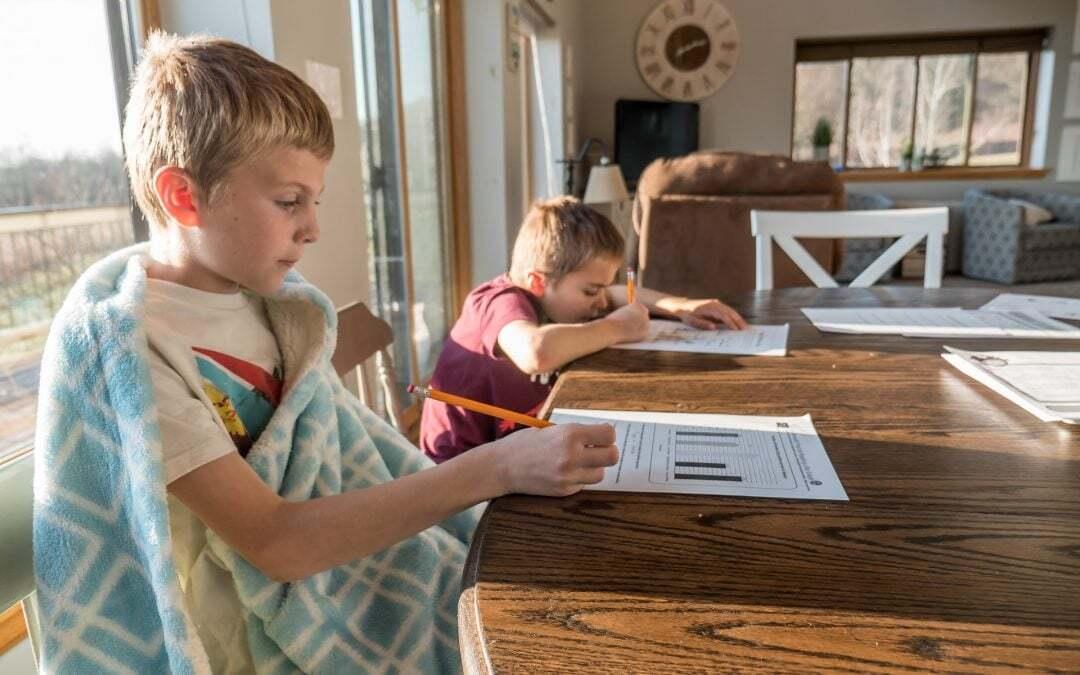 Homeschooling e scuola parentale