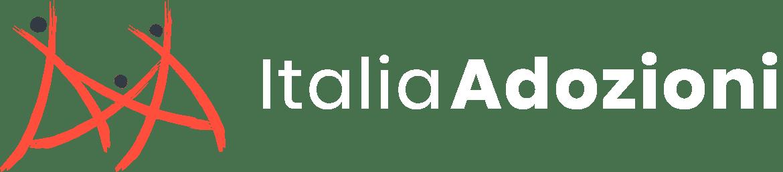 ItaliaAdozioni logo