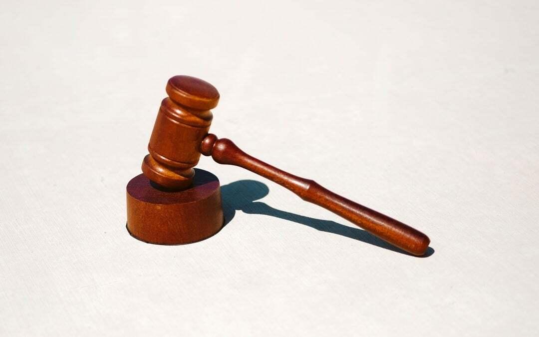 Elenco Tribunali per i Minorenni