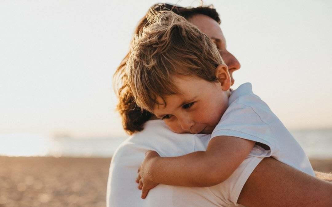 Come chiamare la mamma di nascita: mamma o signora?