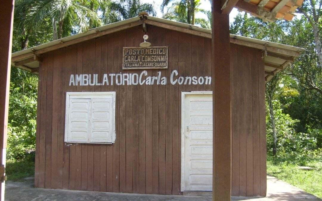 Febbre Dengue nei bambini adottati in Sudamerica e Paesi tropicali