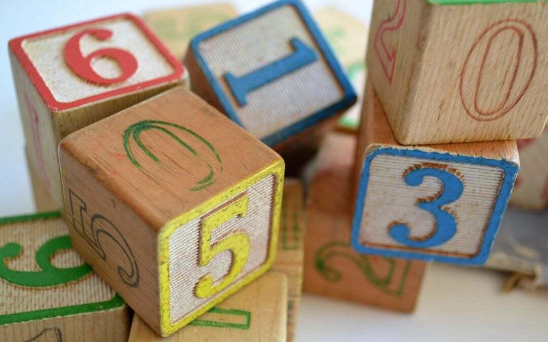 La discalculia: dieci domande pratiche.